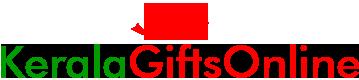 Kerala Gifts Online