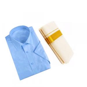 Light Blue Cotton Shirt & Golden or Silver Kasavu Mund
