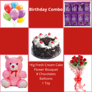 Home Page Kerala Gifts Online